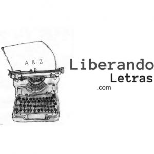 LiberandoLetras.com